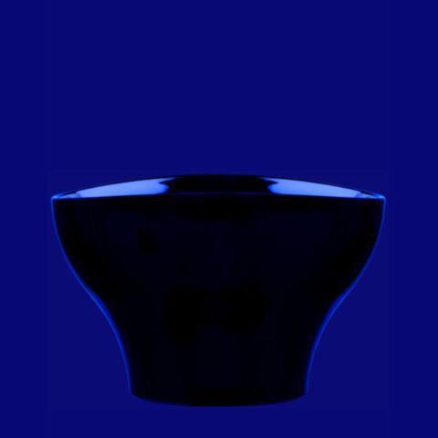 Piccolo-Cooler SAN schwarz
